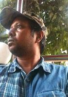 Musfiq us shaleheen poet