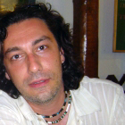 Niko Tiliopoulos poet