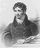Thomas Campbell poet