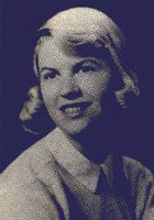 Sylvia Plath poet