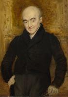 Samuel Rogers poet