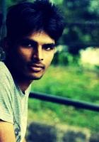 Sujeesh N M poet