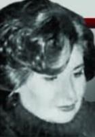 سنية صالح poet