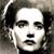 poet Claudia Lars
