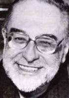 Adrian Henri poet