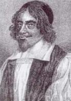 Henry King poet