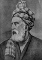 Hakīm Abu'l-Qāsim Ferdowsī Tūsī Firdowsi poet