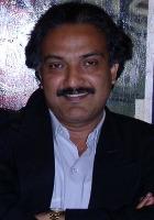 Gopi Krishnan Kottoor poet