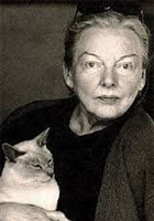 Mary Frances Kennedy Fisher poet