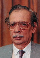 Shanul Haq Haqqee poet