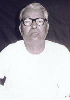 K S Narasimhaswamy - K. S. Narasimhaswamy Biography - Poem Hunter