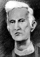 Fakir Mohan Senapati poet