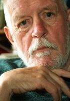 Helmut Heißenbüttel poet