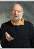 Marc Jampole poet