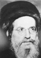Yehudah HaLevi poet