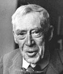 Sir Arthur Quiller-Couch poet