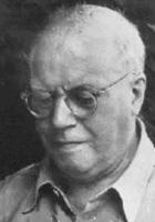 Conrad Potter Aiken poet