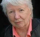 Judy Grahn poet