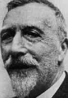 George Auriol poet