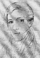 Johann Baptist Mayrhofer poet