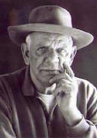 Jack Davis poet