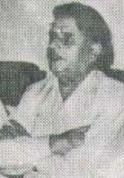 Moti Lal Saqi poet