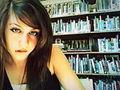 Megan Worthylake poet