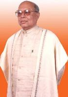 Mahbub Ul Alam Choudhury poet