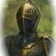 Knight Fizzstorm poet