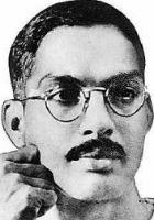 Changampuzha Krishna Pillai poet