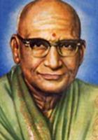 Viswanatha Satyanarayana poet
