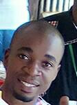 Ekwueme Kelechi poet