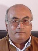 Pushpa Ratna Tuladhar poet