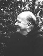 Theodore Roethke first poem
