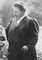 Amy Lowell poet