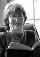 Pattiann Rogers poet