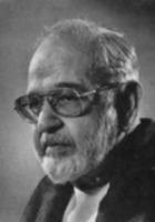 Sachchidananda Vatsyayan poet