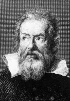 Galileo Galilei poet