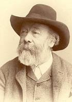 Ignaz Vincenz Zingerle poet