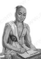 Pingali Suranna poet