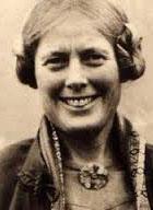 Sarah Norcliffe Cleghorn poet