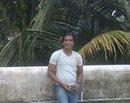 Harsh Vardhan k poet