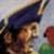 Captain Cur poet