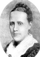 Rosanna Eleanor Leprohon poet