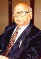 Ram Karan Sharma poet