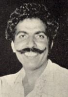 Kanwal Ziai poet