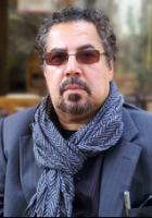 Saif Al Rahbi poet