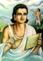 Kalidasa poet