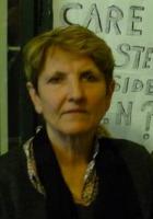 Pam Brown poet