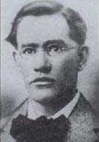 Francis Ledwidge poet
